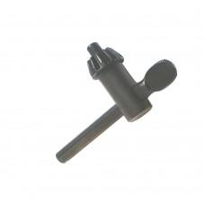 """Drill Chuck Key 3/4"""" (20mm)"""