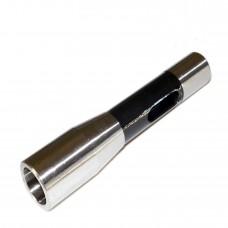 R8 to 3MT Sleeve ZLC 02004-R8-MT3