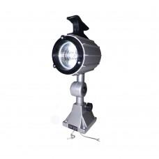 Halogen Machine Work Lamp 24V 50W Lathe Milling Worklight