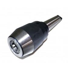 CNC High Precision 1/32