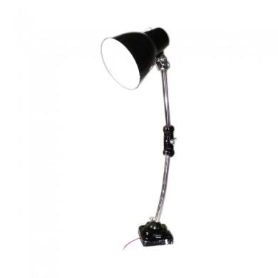Classic Machine Work Lamp 220V 60W 18